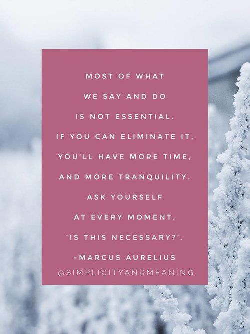 24 Quotes About Simple Living Simplicity And Modern Life That We Can All Relate To They Re Fun Life Quotes Cleaning Quotes Funny Inspiring Quotes About Life