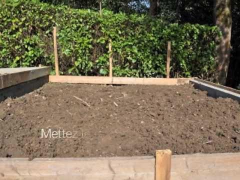 Quel est le prix du0027une terrasse béton au m2 ? Coûts et tarifs des - faire une dalle en beton exterieur