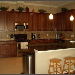 Kitchen cabinet hardware brushed nickel home design for Kitchen cabinets 0 financing