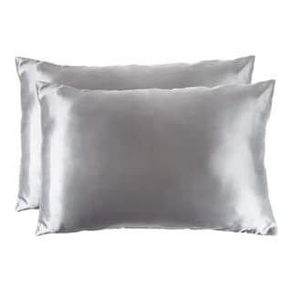 Overstock Com Online Shopping Bedding Furniture Electronics Jewelry Clothing More In 2021 Satin Pillowcase Pillow Cases Lavish Home