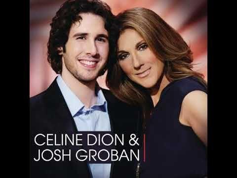 Christmas Music 2018 Best Compilation Celine Dion And Josh Groban Youtube Josh Groban Albums Celine Dion Albums Celine Dion