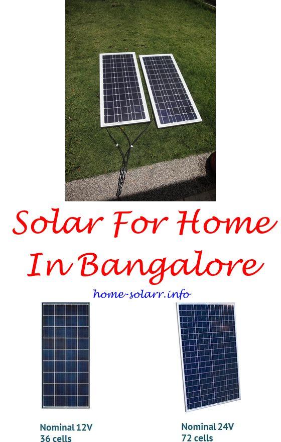 Build Your Own Solar Cell Solar Panels Solar Power House Buy Solar Panels