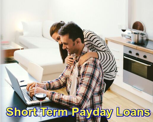 Cash loans advance photo 6