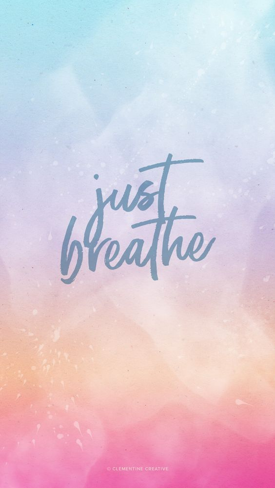 Beautiful Words To Live By And Get You Through The Day Drop Dead Pink Wallpaper Iphone Quotes Phone Wallpaper Quotes Wallpaper Quotes