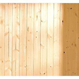 Stupefying Cool Ideas Wainscoting Interior Front Doors Faux Wainscoting Interiors Dark Wainscoting Thrifty Decor W Pine Wood Walls Pine Walls Wood Plank Walls