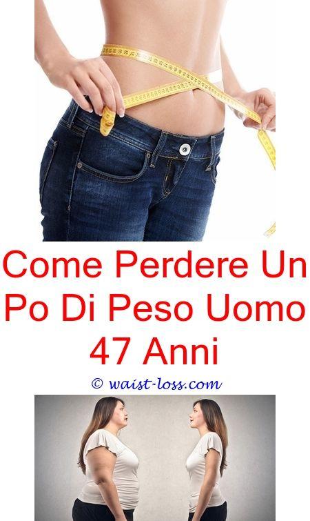 perdita di peso a 11 settimane di gravidanza