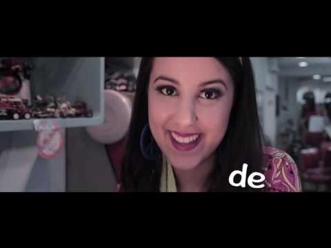 1 Letticia Tijolinho Carinha De Anjo Youtube Carinho Youtube