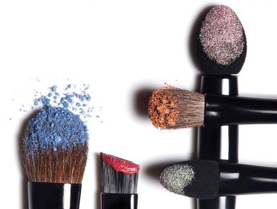 10 errores de belleza que debemos dejar de cometer http://ow.ly/LDhyz