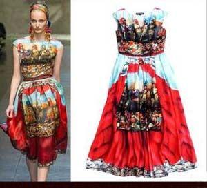 american fashion dress28