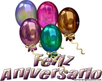 f bolas de feliz aniversario mensagem   22-000001.gif