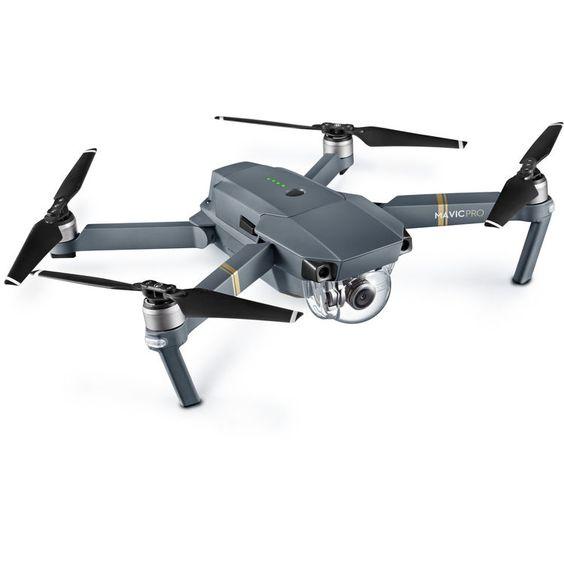 Квадрокоптер mavic air combo professional обзор видео бпла солнечные батареи