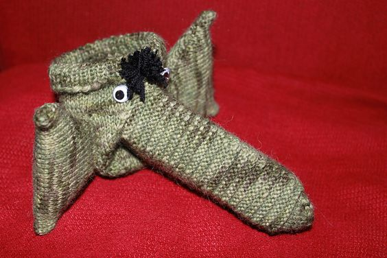 Willy Warmer Knitting Pattern : Willy Warmer ;) Willie Warmers Pinterest Projects