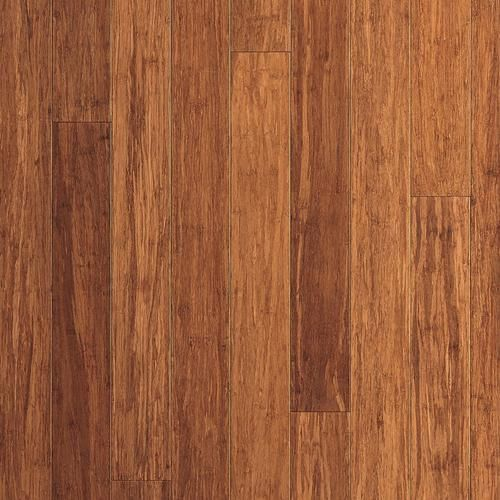 Mocha Locking Stranded Bamboo Laminate Wood Flooring Colors Bamboo Flooring Living Room Wood Floor Stain Colors
