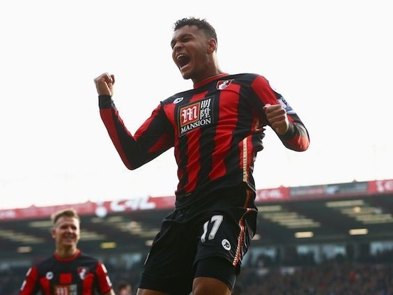 Preview: Bournemouth vs. Manchester City #Manchester_City #Bournemouth #Football