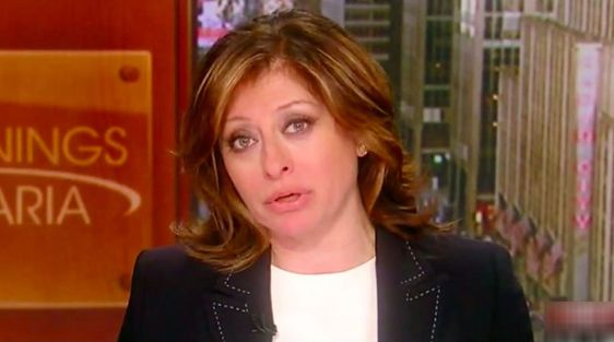 "Fox Business Network host Maria Bartiromo believes former President Obama apparently ""politicized all of his agencies"" with the goal of taking down President Trump. Bartiromo and Fox News chief judicial analyst Andrew Napolitano on Fox Business' ""Mornings with Maria"" discussed reports by the New York Times and the Washington Post of an FBI informant who […]"