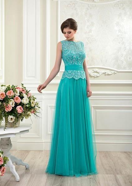 Платье на заказ в казани