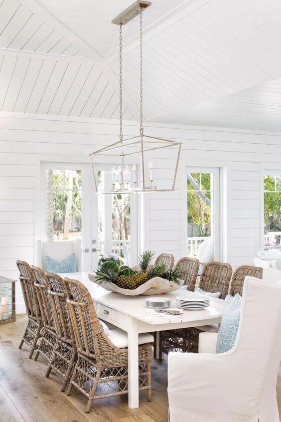 5 Expert Interior Design Tips For Real Estate Staging Cottage