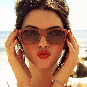 kendall jenner  sunglasses Shades