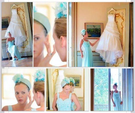 Abiti da sposa 2016 milano