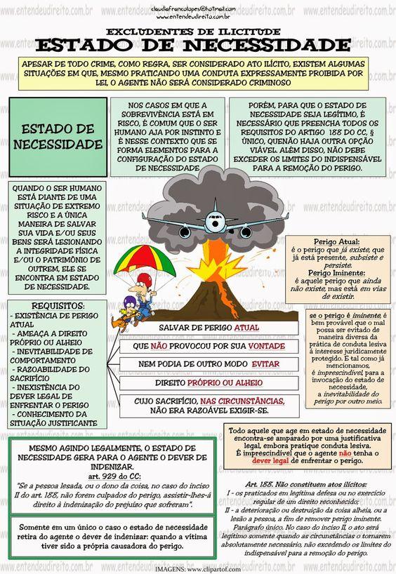 direito penal esquematizado andre estefan pdf free