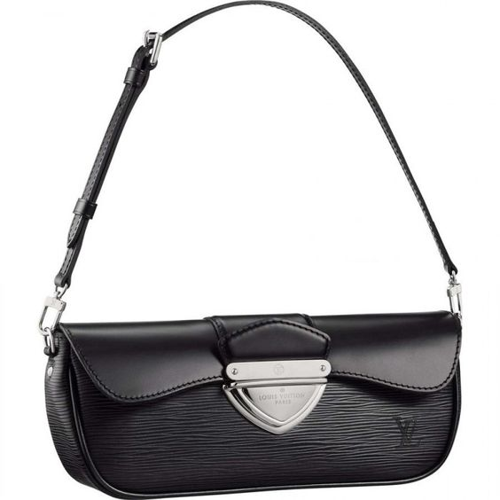 http://www.perfectany.com/index.php?tracking=51bfc8cf3f6ae  Discount LV Handbags For sale 2013.