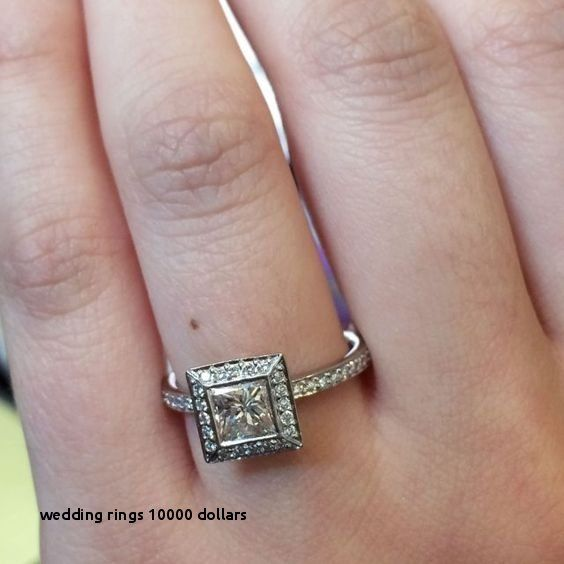 Pin On Elegant Wedding Ring Sets