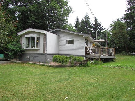 single wide mobile home additions - google search   mobile home