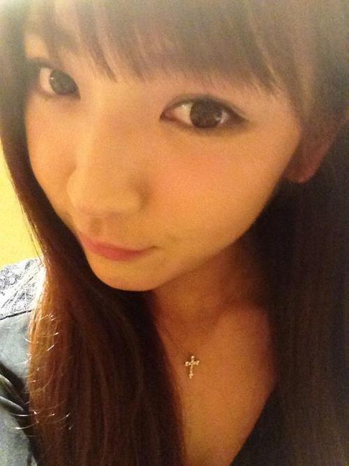 RT @kamisaki_shiori: 明日はダンスレッスン♡ 今宵も素敵な時間を過ごせました♡ http://flip.it/LbaAf