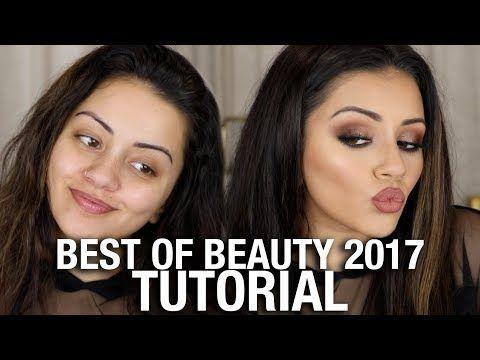 Kaushal Beauty Makeup 2017 Contour