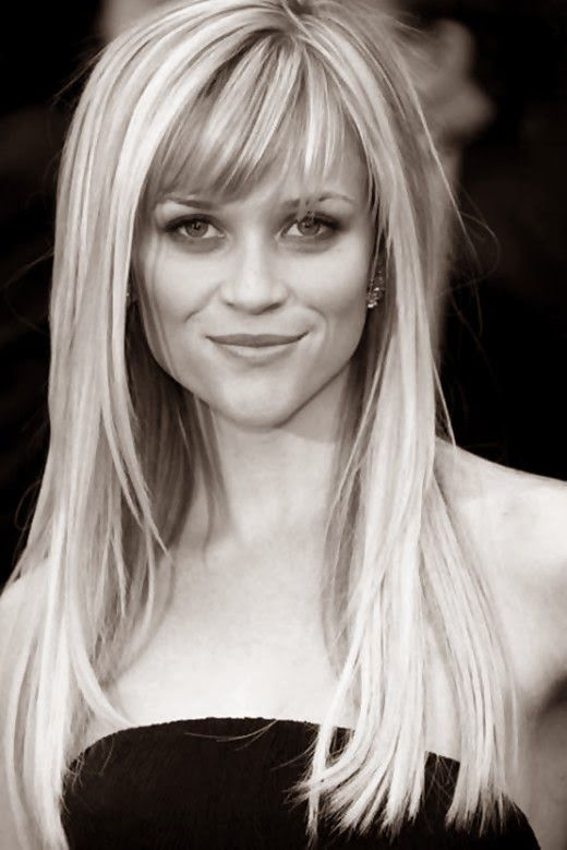 2013 Hairstyles for Women with Long Hair