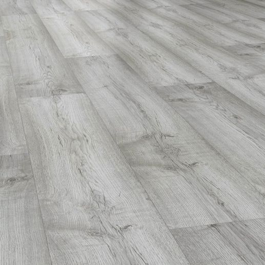 Krono Vario Plus Dartmoor Oak 12mm Laminate Flooring Laminate Flooring Grey Laminate Flooring Brown Laminate Flooring