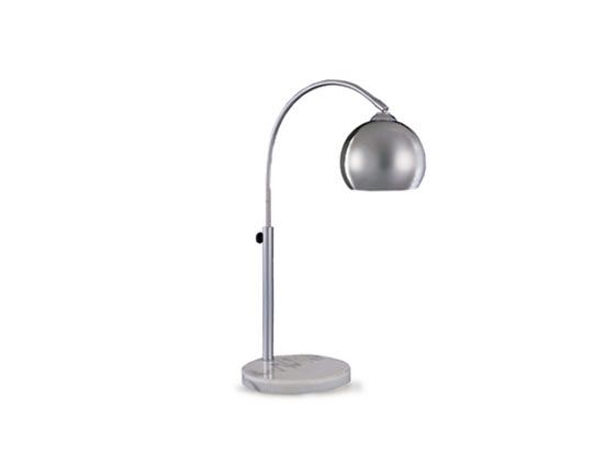 Arc Table Lamp 89 On Sale Arc Table Lamps Lamp Table Lamp