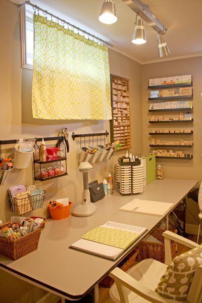 craft studio: