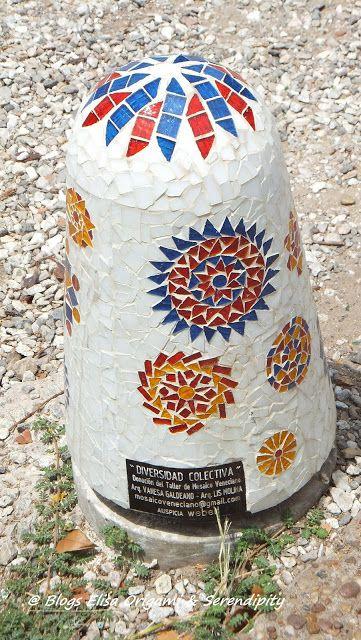 Diversité et art de rue au bord du Paraná @ Rosario - Mon Blog de Voyages, Endroits de l´Argentine et du Monde