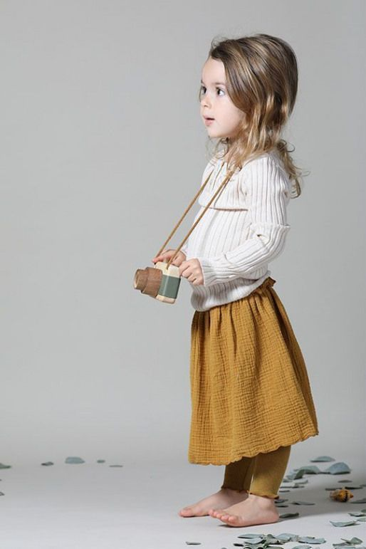 Childrenclothing Scandinavian Children Clothing Greenberry Kids Collections Greenberry Scandinavian Baby Clothes Childrens Fashion Scandinavian Clothes