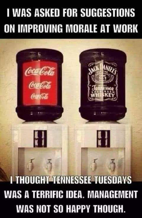 Tennessee Tuesdays With Images Jack And Coke Bottle Opener