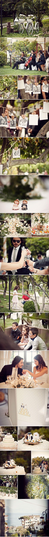Beyond Beyond ™ - UK & International Wedding Blog | Real Wedding Photography | DIY Ideas