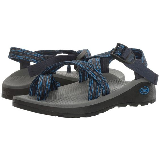 587542f63ced Columbia - Wave Train (Mud Canyon Gold) Men s Sandals