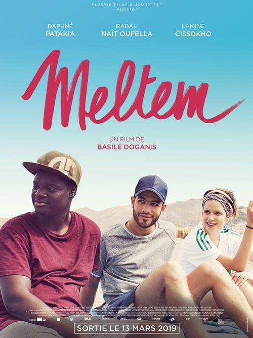 Regarder Meltem 2019 Film Complet En Streaming Vf Entier Francais Free Online