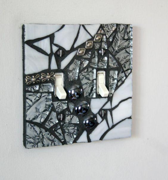 cool teen light switch covers 27 best light switch covers images on pinterest light switch