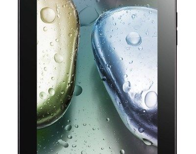 best selling 7inch tablet in india