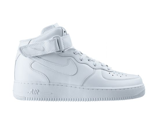 *Classic* NIKE AIR FORCE 1 MID