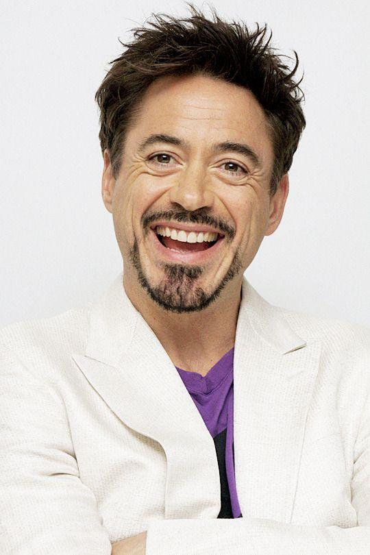 Rdj Gifs Daily Robert Downey Jr Iron Man Robert Downey Jr Robert Downey Jr Kids