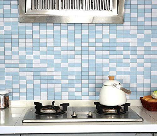 Vinyl Pvc Self Adhesive Wallpaper Furniture Renovation Wall