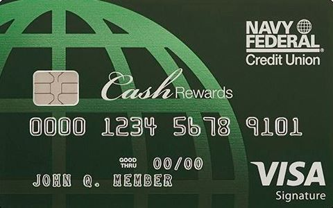 Activate Navy Federal Debit Card In 2020 With Images Rewards Credit Cards Federal Credit Union Navy Federal Credit Union
