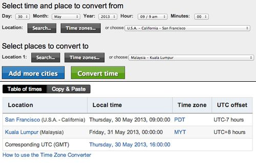Best 25+ Time zone converter ideas on Pinterest Date calculator - time conversion chart