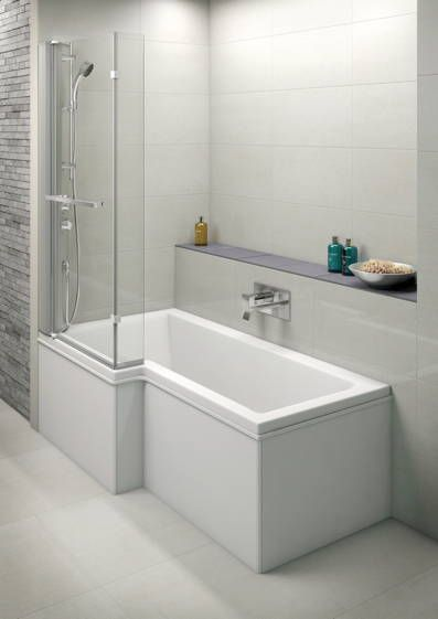 bath and shower google search bathroom pinterest royal over bath shower temple shower doors and