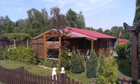 Ferienhaus Thon***, Ostfriesland, Rhauderfehn Buchen ohne Suchen: Tel. 04952-903230