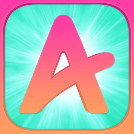 Amino: Communities and Groups on the AppStore