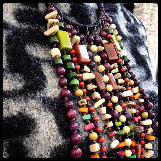 #coloresdesudamerica #flamingo #love #handmade #tagua #nature #new #accessories # | OnInStagram